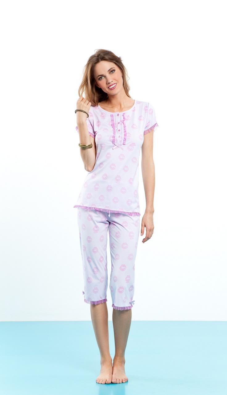 noidinotte  Pigiami loungewear, homewear e Easywear notte - Completi da notte pyjamas, vestaglie e intimo donna