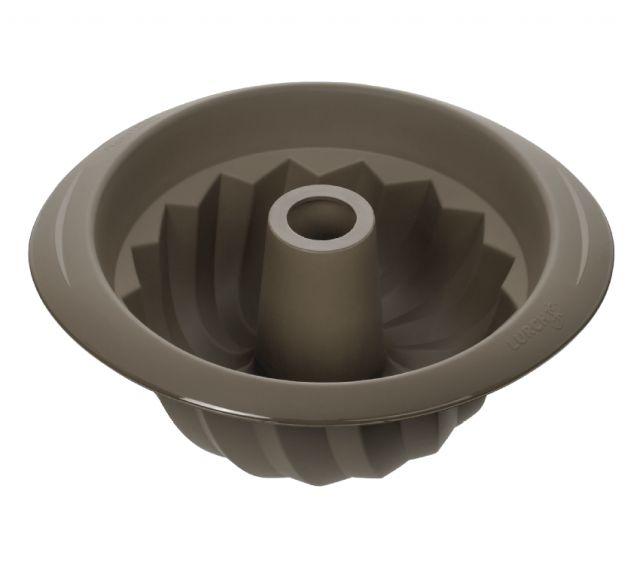 Forma Flexi-Form, babka wysoka Lurch LU-00085002