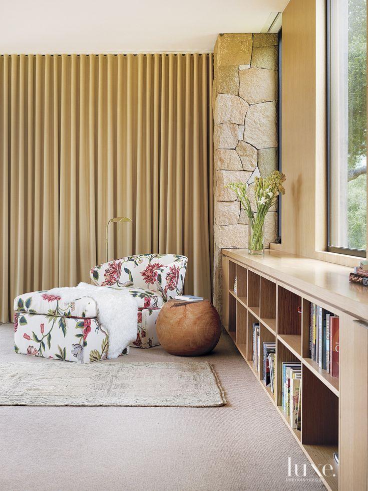 Best Gold List 2020 Designs By Sundown Modern Master Bedroom 400 x 300