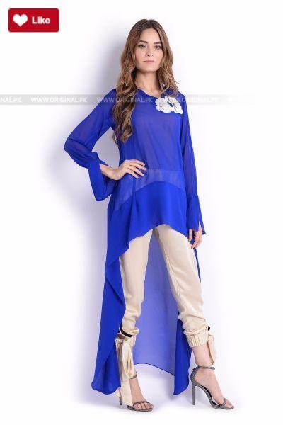 Sana Safinaz Wild Blue Yonder Black and Gold 2017    #sanasafinaz #sanasafinaz2017 #sanasafinazlawn2017 #sanasafinazexclusive2017 #sanasafinazsilk #womenfashion's #bridal #pakistanibridalwear #brideldresses #womendresses #womenfashion #womenclothes #ladiesfashion #indianfashion #ladiesclothes #fashion #style #fashion2017 #style2017 #pakistanifashion #pakistanfashion #pakistan Whatsapp: 00923452355358 Website: www.original.pk