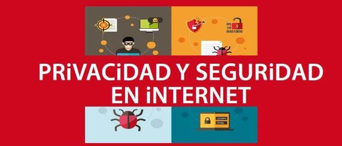 50 best www.legalisconsultores.es images on Pinterest ...