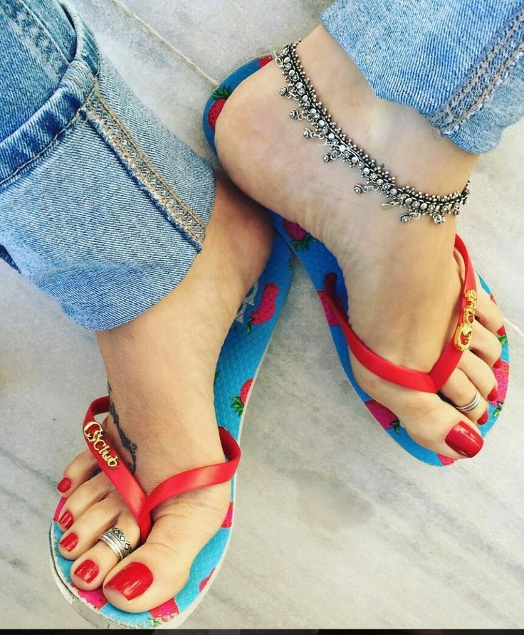 Pin On Sexy Feet-3526