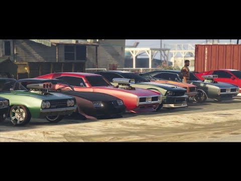 Best Lares Moment On Gta Five Images On Pinterest Drag Racing