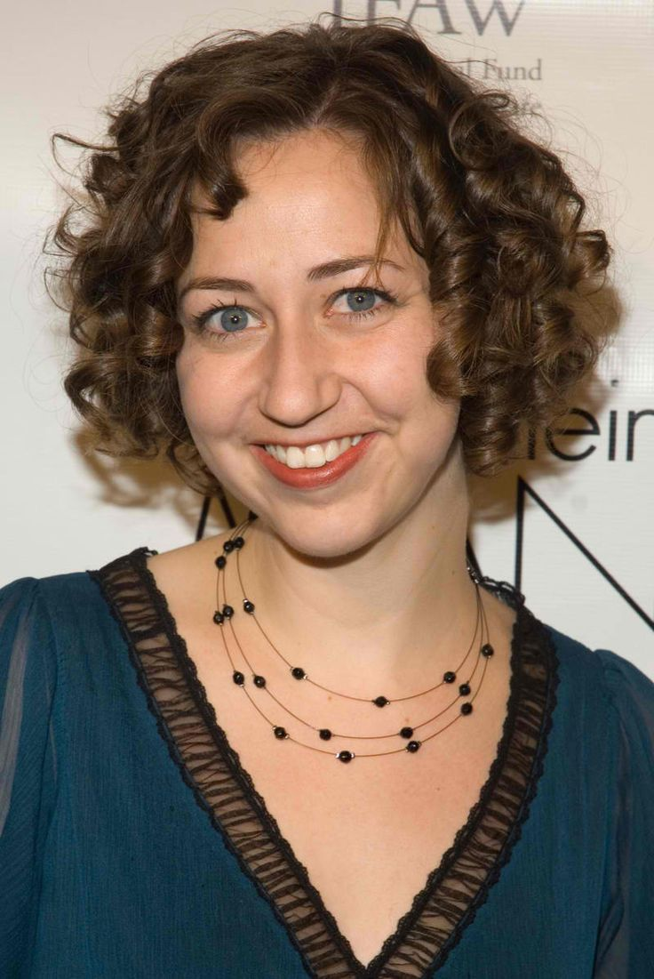 Perm for very short hair this epic perm really speaks for itself - 16 Best Celebrity Curly Hairstyles Images On Pinterest Celebrity Hairstyles Hairstyles And Hairdos
