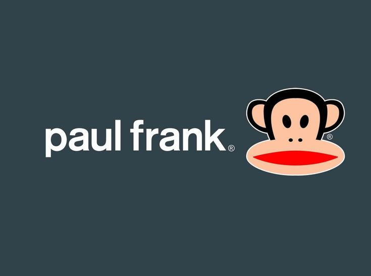 Paul Frank Käsilaukku : Best images about paul frank on logos pink