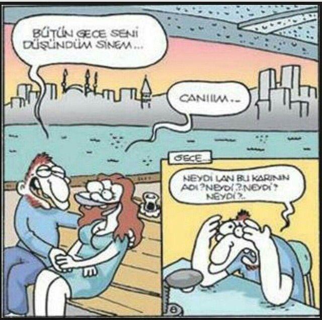 #komik #karikatür #karikatur #enkomikkarikatür #enkomikkarikatur #funny #comics #mizah #karikaturvemizah #mizah: