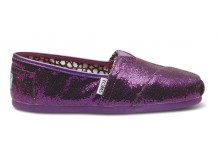 these are cute too! just saying you need a comfy shoe to dance the night away!