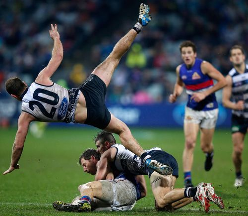 Old Rugby Rules: 164 Best Images About RUGBY On Pinterest