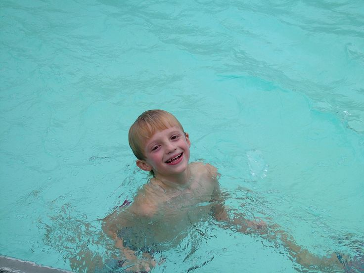 Часа плавания может быть достаточно, чтобы сбросить накопившееся напряжение, дать телу отличную нагрузку и зарядиться отличным самочувствием.