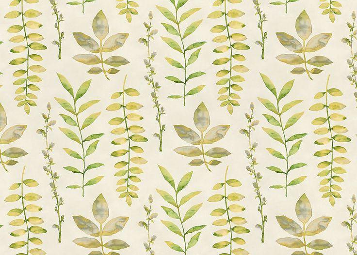 1000 Images About Fabric On Pinterest Robert Allen
