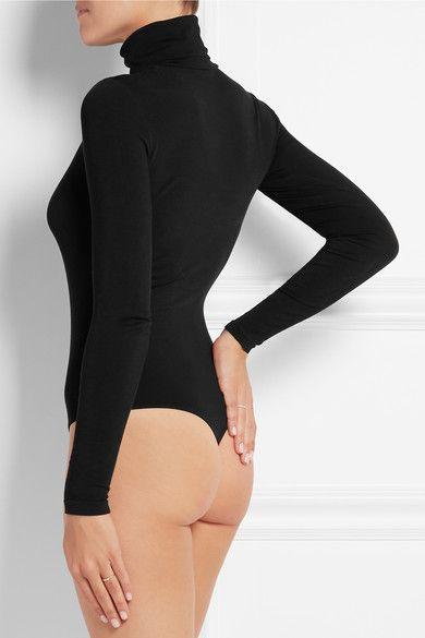 http://www.net-a-porter.com/us/en/product/618045/wolford/colorado-g-string-bodysuit