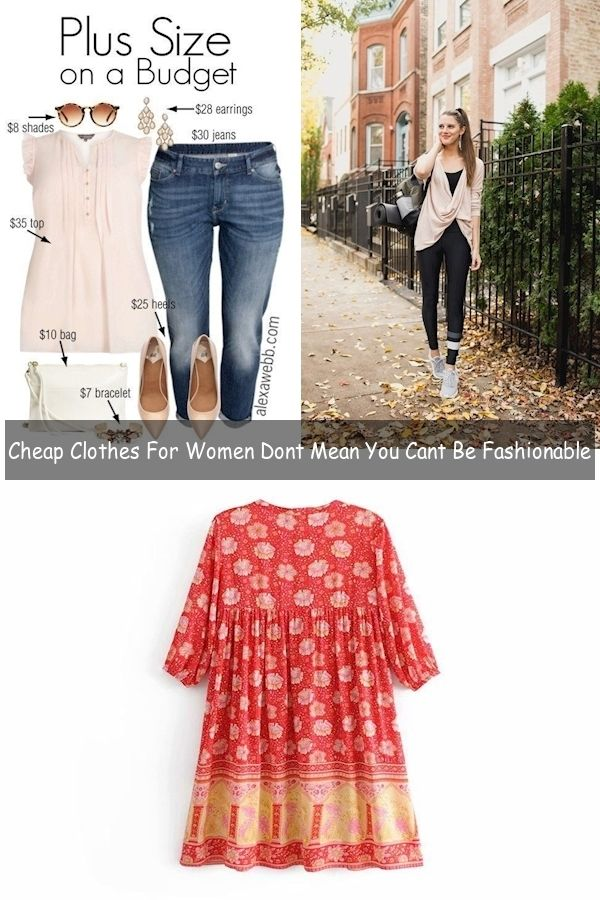 Womens Clothing Online Stores Cheap Plus Size Clothing Affordable Stylish Clothes In 2020 Women Clothing Stores Online Fashion Affordable Trendy Clothes