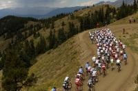US Pro Cycling challenge or other cycling races in 2012?