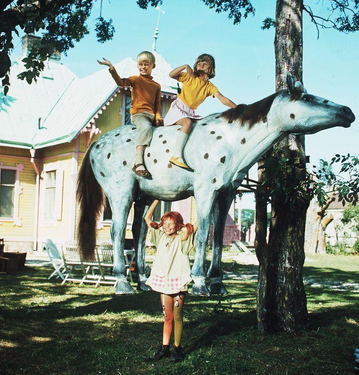 Una Pagina de Cine 1969 Pippi Langstrump - Pippi Longstocking (foto) 08.jpg
