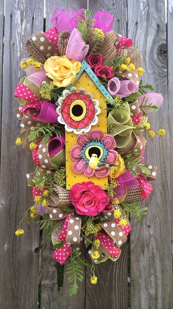 craft ideas videos 1566 best crafts door decor misc images on 1566