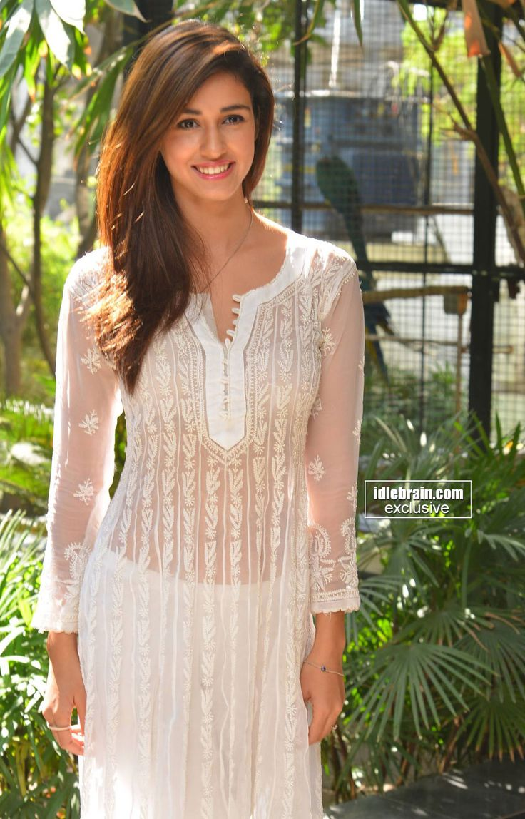 Disha Patani photo gallery- Telugu cinema Actress