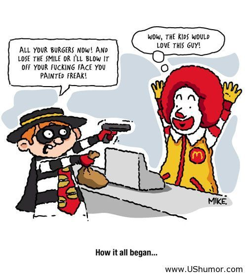 Funny Cartoon Picture Quotes   Google Search