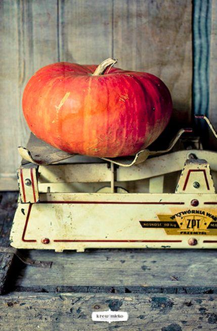 .: Grrrrreat Pumpkins, Pumpkins Punkins, Smashing Pumpkins, Perky Pumpkins, Autumn Fall, Fall Autumn, Autumn Seasons, Pumpkins Galore