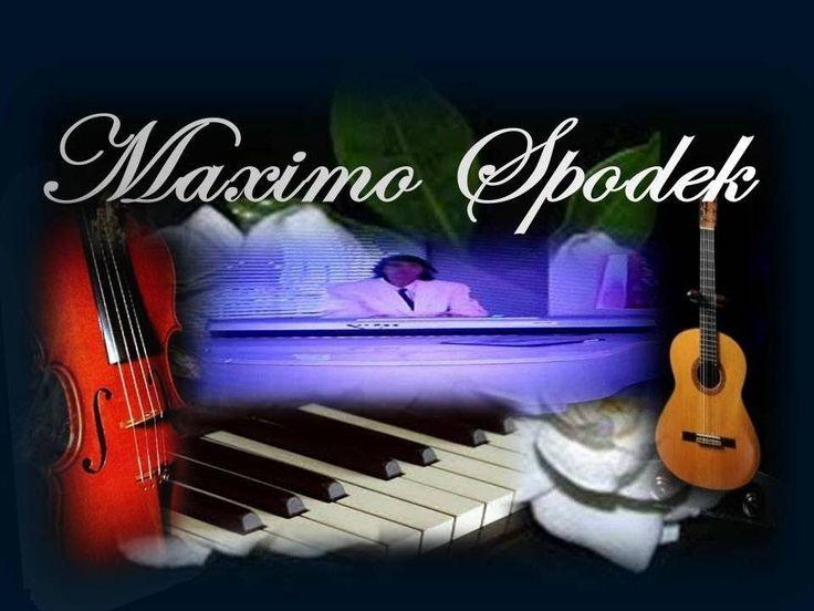 LAS MEJORES 30 MELODIAS ROMANTICAS EN PIANO  INSTRUMENTAL, BOLEROS, BALADAS. AMOR EN CADA NOTA, CHRISS..
