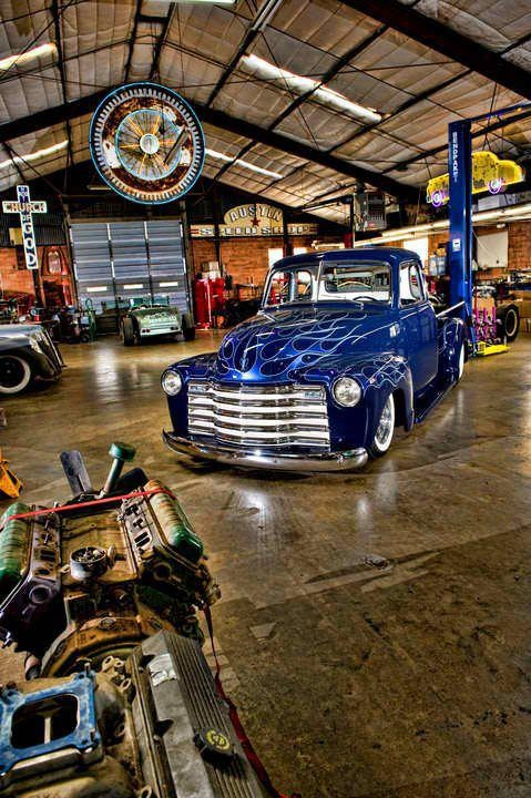 Classic Man Cave Location : Best images about garage on pinterest building
