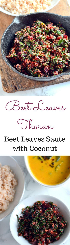 21 best Sanjeev kapoor recipes images on Pinterest | Sanjeev kapoor ...
