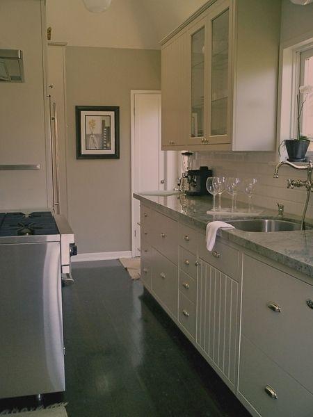 My Ikea Kitchen Remodel 132 best kitchen remodel ideas images on pinterest | kitchen ideas
