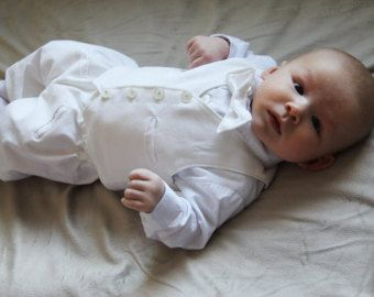 Catholic+Baptism+Outfits+for+Boys | Baby Boy Blessing Christening Dedic ation Confirmation Baptism Outfit ...
