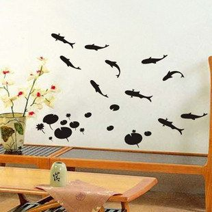 decalDecals Art15, Wall Decal, Walldecals