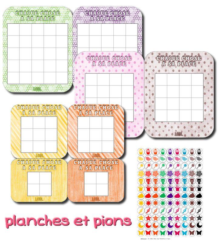 planches+et+pions.png (800×900)