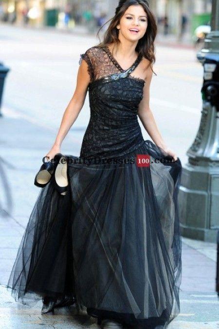 New Oscar Red Carpet Celebrity Dresses | In Celeb Style