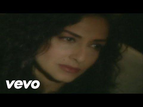 Anna Vissi - Eleni - YouTube