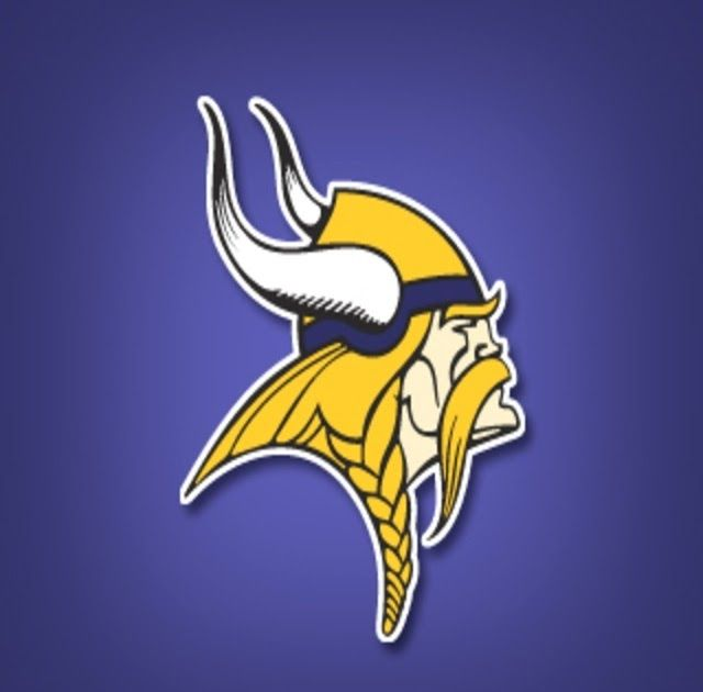 Wallpaper Cave Persib Tons Of Awesome Persija Jakarta Wallpapers To Download Fo In 2020 Minnesota Vikings Wallpaper Minnesota Vikings Logo Minnesota Vikings Tickets