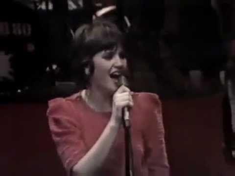 Linda Ronstadt - Nine of Her Favorite Songs