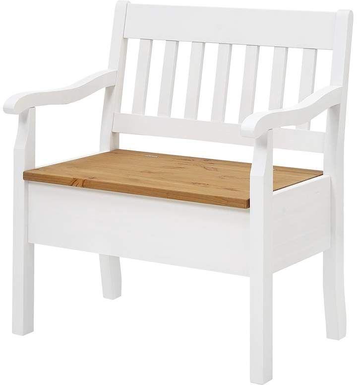 Maison Belfort Sitzbank Boston Werbung Sitzbank Bank Mobel Mobeltrend Trendmobel Einrichtung Wohnzimmer Kuche Dining Chairs Decor Furniture