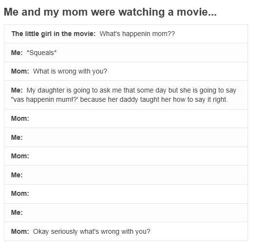 accurate: Onedirect Zayn, Zayn Vashappenin, I'M Sorry, My Daughters, Zayn Malik, One Direction, So True, So Funny, Funny Pin