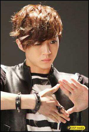 Jaehyung