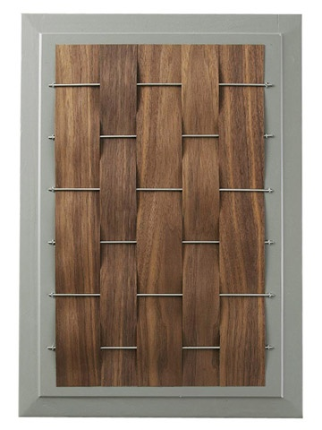 17 best images about school bureaulamp on pinterest wood - Best bonding primer for kitchen cabinets ...