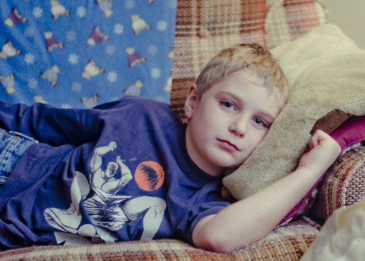 Find out where doctors are seeing an outbreak of scarlet fever and the symptoms parents should keep an eye out for.