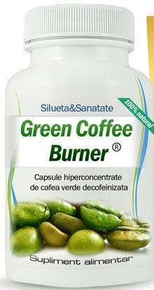 coffe forte http://alecia.ro/a-slabit-cineva-cu-cafea-verde/
