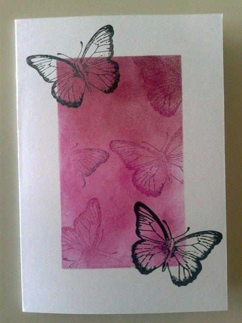 Motýlkové přání