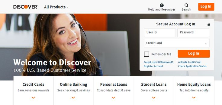 Www Discover Com Checknow 8211 Approval For Checking Credit Card Account Credit Card Discover Credit Card Credit Card Account