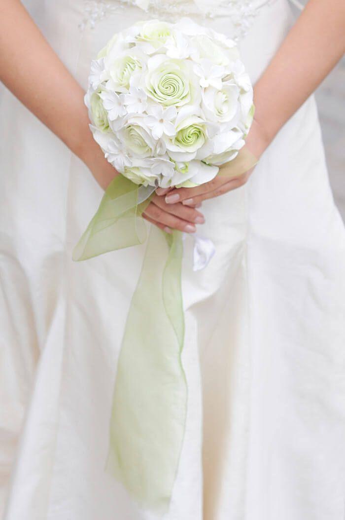 397 best brautstr u e images on pinterest bridal bouquets wedding bouquets and floral bouquets. Black Bedroom Furniture Sets. Home Design Ideas