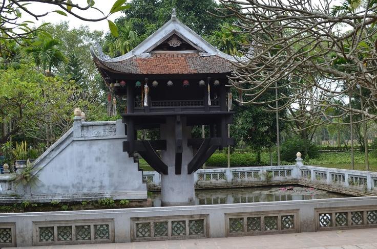 Hanoi Tourist Spots    http://www.carltonleisure.com/travel/flights/vietnam/hanoi/dublin/