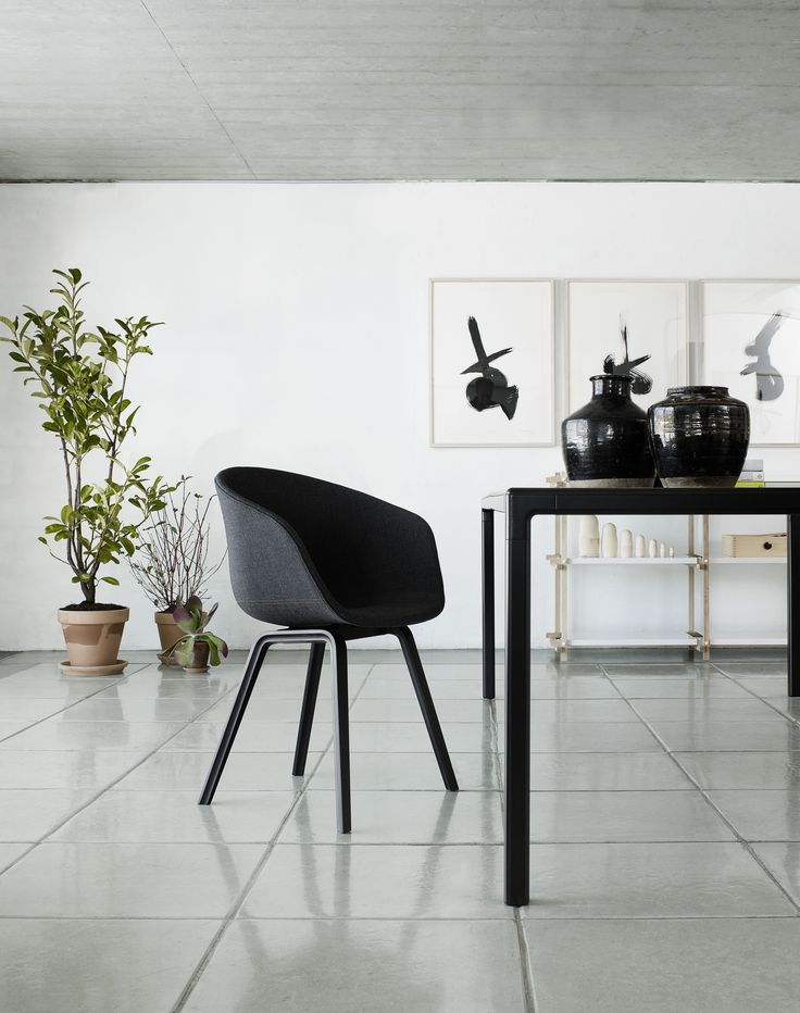 office chair conference dining scandinavian design aac22. plain aac22 throughout office chair conference dining scandinavian design aac22