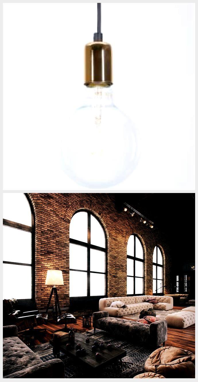 Lhg Lights Lhg Pendelleuchte Schwarz Led Globe 4w Leuchtmittel 134206wohnlicht Com 134206wohnlichtcom Globe Led Leuchtmittel Lhg Lights Pendelleucht 2020