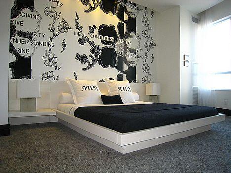 bedrooms modern chic bedrooms ideas bedroom bedroom designs room
