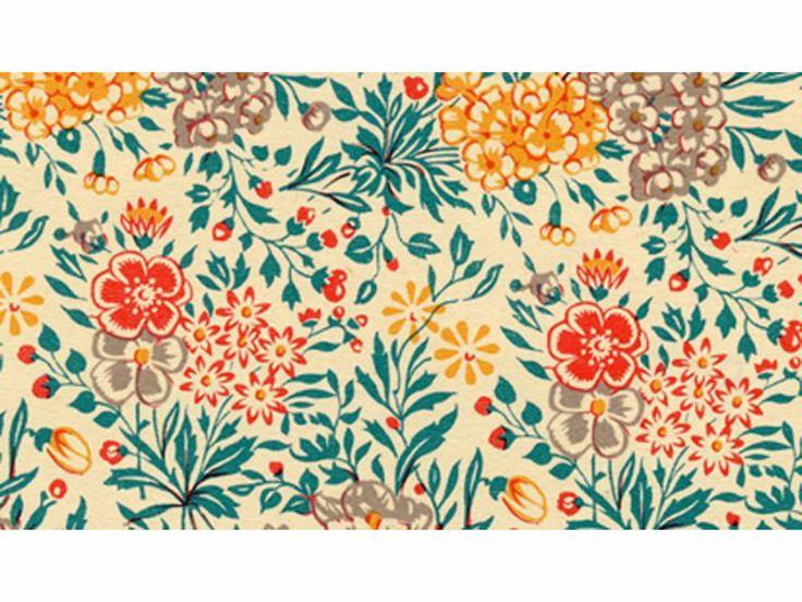 Carta Varese, colour printed buy online - modulor