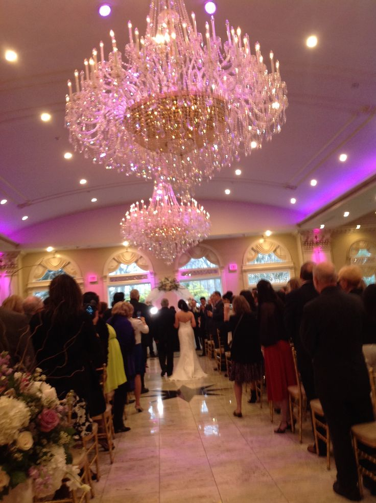 average price for wedding dj in new jersey%0A Reasonable rates   www jeronmusic com Wedding Ceremony  DJ booth view