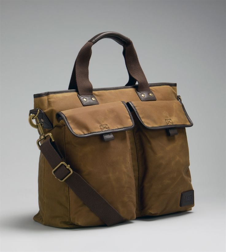 100 best Tote Bag-for the Men images on Pinterest