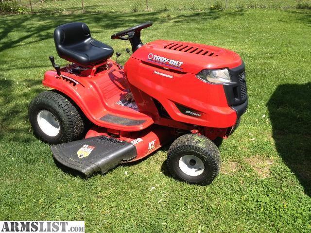 best 25 lawn tractors for sale ideas on pinterest lawn. Black Bedroom Furniture Sets. Home Design Ideas
